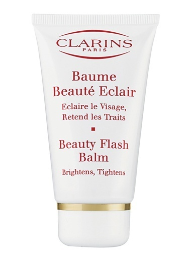 Clarins Baume Beaute Eclair 50 ml Bakım Maskesi Renksiz